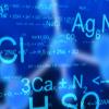 """Biología Sintética """"bottom-up"""": Reconstitución e ingeniería de dispositivos macromoleculares funcionales"""