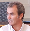 Entrevista a Fernando Simón: experiencias y visión del investigador sobre la comunicación en salud