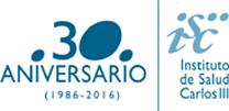 Jornada Medicina de Precisión: 30 aniversario del ISCIII. Madrid, 13 de octubre de 2016
