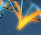 Gestión de datos genómicos con finalidad clínica y de investigación.