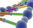 4a Edición Curso Teórico-Práctico de Farmacogenética