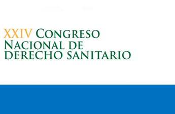 Madrid, del 19 al 21 de octubre de 2017