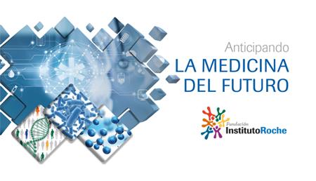Jornada Anticipando la Medicina del Futuro