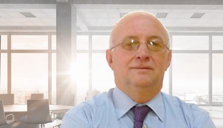 Dr. Francisco Sánchez