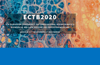 5th European Conference on Translational Bioinformatics