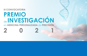 III Premio de investigación. Inscripciones abiertas hasta el 30 de septiembre
