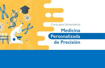 Curso para Universitarios ¡Plazas limitadas!