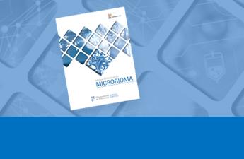 Informe del Observatorio de tendencias en Medicina Personalizada de Precisión
