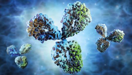 ¿Cuándo se debería pedir una Secuenciación de Nueva Generación (NGS) en un paciente con cáncer?