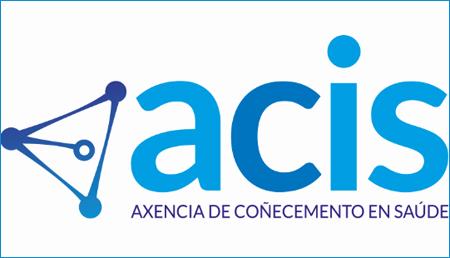 Las Agencias de Evaluación de Tecnología Sanitaria, una herramienta fundamental en la incorporación de las innovaciones a la práctica clínica diaria