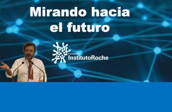 Entrevista en iSanidad a Adrián Llerena
