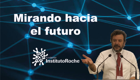 Entrevista en iSanidad a Adrián Llerena sobre el papel de la farmacogenómica en la MPP