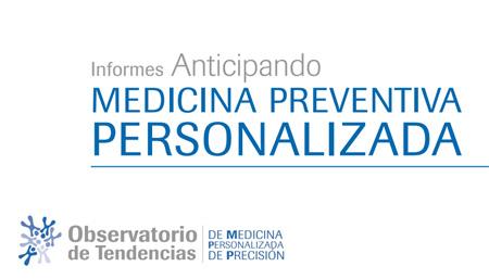 La Medicina Preventiva Personalizada permitirá acortar los plazos en el diagnóstico de enfermedades