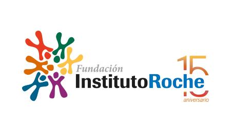 Fundación Instituto Roche celebra su 15 aniversario comprometidos con la MPP