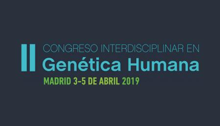 """El director científico del """"Proyecto 100.000 Genomas"""" presenta en España la iniciativa británica par"""
