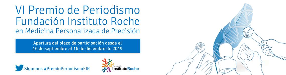 Plazo de participacion del 16-09-2019 al 16-12-2019