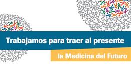 Impulsando la Medicina del Futuro