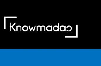 Knowmadas, un viaje al conocimiento