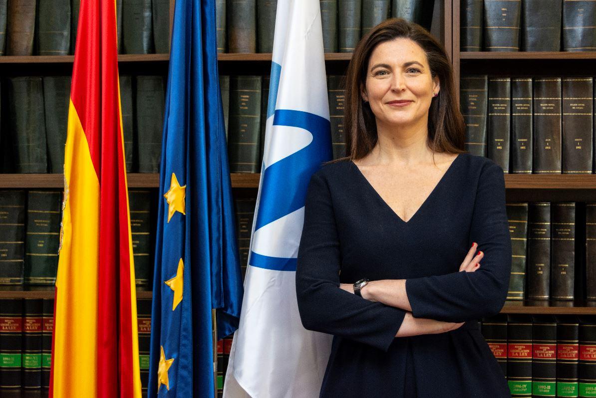 Raquel Yotti