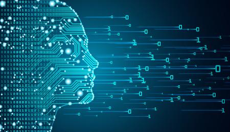 La inteligencia artificial permite la identificación de nuevos genes relacionados con el cáncer