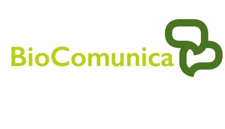 BioComunica 18 : IV Congreso de la Asociación de Comunicadores de Biotecnología – Comunica Biotec