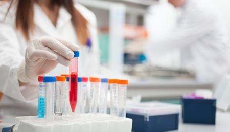 Descubiertos ocho biomarcadores de la enfermedad de Crohn