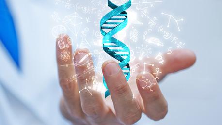 """El peligro de compartir nuestro ADN en el """"Facebook"""" genético"""