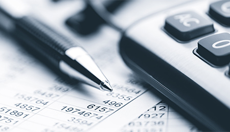 Informe cuentas anuales 2019