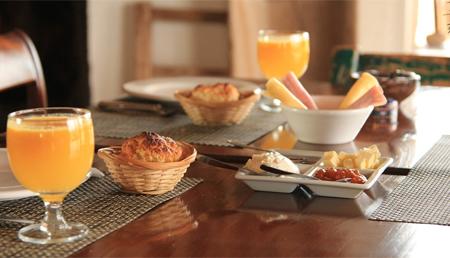No desayunar podría estar asociado con una mayor prevalencia de enfermedad cardiovascular