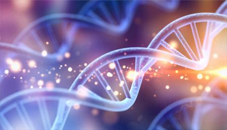 La epigenética, un aliado en la terapia de células CAR-T en neoplasias malignas de células B