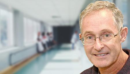 Dr. Ángel Carracedo