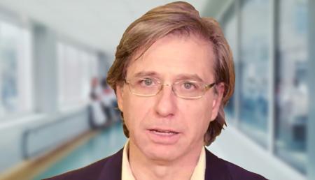 Dr. Pablo Daniel Lapunzina