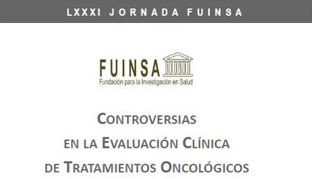 Controversias en la Evaluación Clínica de Tratamientos Oncológicos