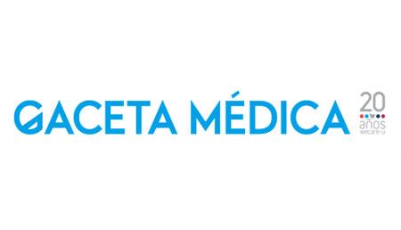 2020: Un nuevo modelo de Oncología de Precisión