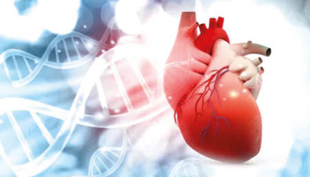 De la genómica a la medicina preventiva personalizada