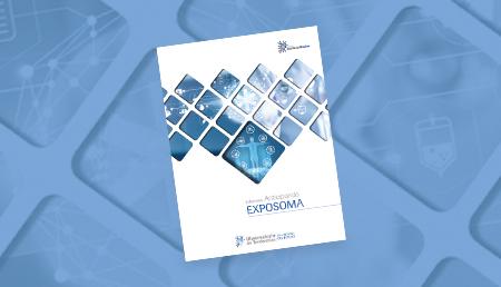 Informes Anticipando <br>EXPOSOMA
