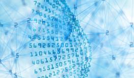 Los datos en la era de la medicina personalizada de precisión