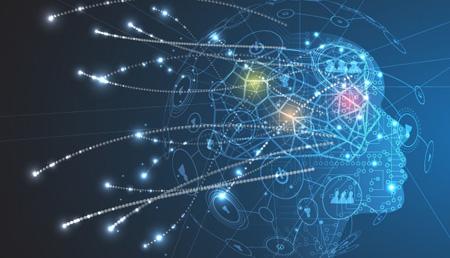 Máquinas inteligentes identifican la causa genética de la Enfermedad de Wilson