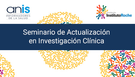 Seminario de Actualización en Investigación Clínica