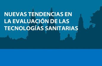 Contenidos ya disponibles ACIS Santiago de Compostela