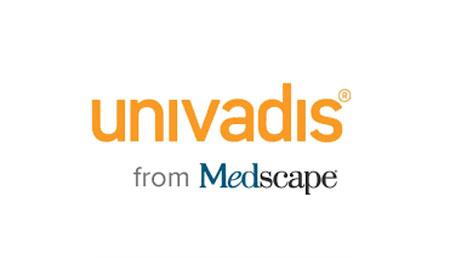 Entrevista sobre Medicina Personalizada de Precisión en Univadis de Medscape
