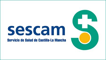 Guadalajara acoge un foro para evaluar el estado de la investigación clínica en Castilla-La Mancha