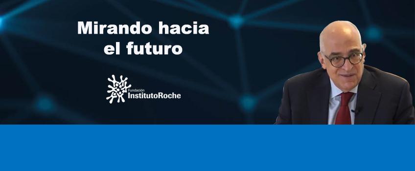 Entrevista a Federico Plaza en iSanidad sobre el rumbo de la transformación digital del sistema sanitario para la incorporación de la Medicina Personalizada de Precisión.