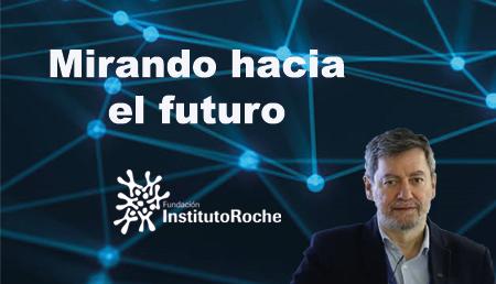 """""""Es necesario un modelo de gobernanza común para la transformación digital del sistema sanitario"""""""