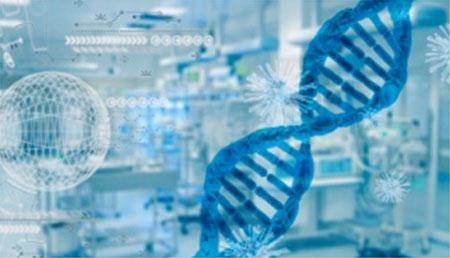 Medicina de Precisión en Oncología: Éxitos y Perspectivas Bioéticas