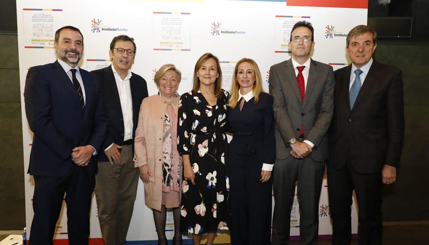 Los registros de pacientes y un nuevo marco regulatorio serán clave para los nuevos modelos de financiación de las terapias innovadoras