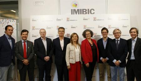 La Jornada FIR-IMIBIC pone a Córdoba en el mapa de la medicina personalizada de precisión