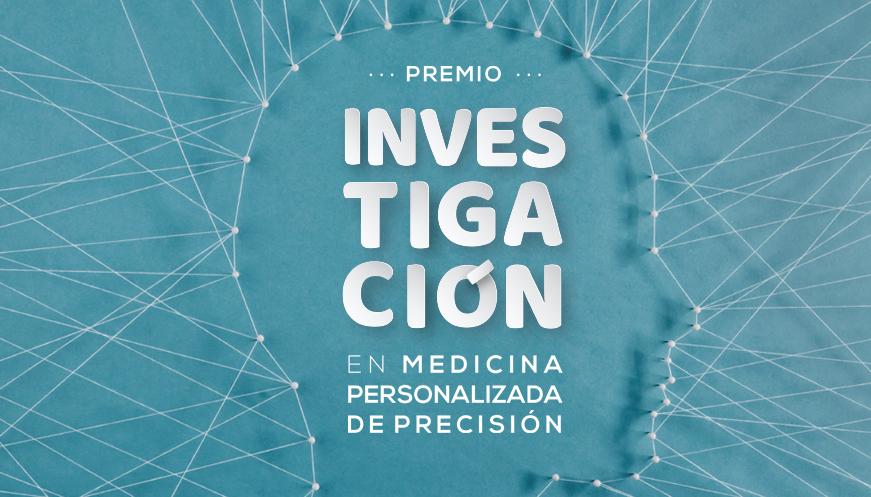 La Universidad Complutense de Madrid premia la investigación en Medicina Personalizada de Precisión de la mano de la Fundación Instituto Roche