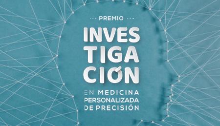 La Universidad Complutense de Madrid premia la investigación en Medicina Personalizada de Precisión