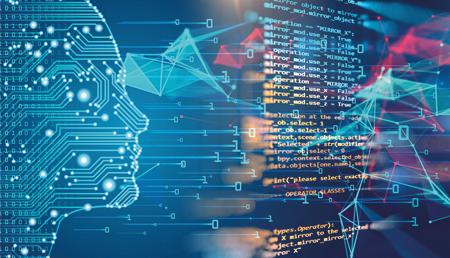 Inteligencia artificial: una revolución en al ámbito sanitario